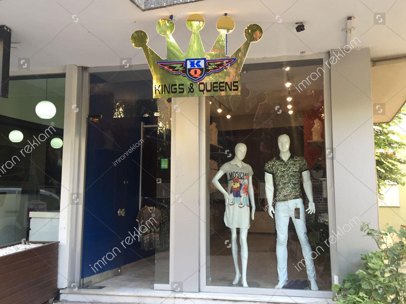 butikci-tabelasi