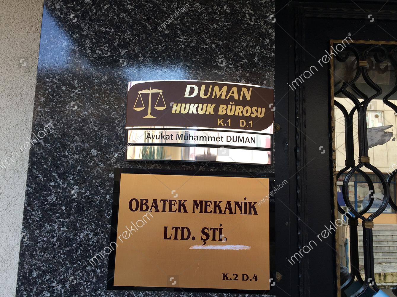hukuk-burosu-bina-girisi-tabelasi