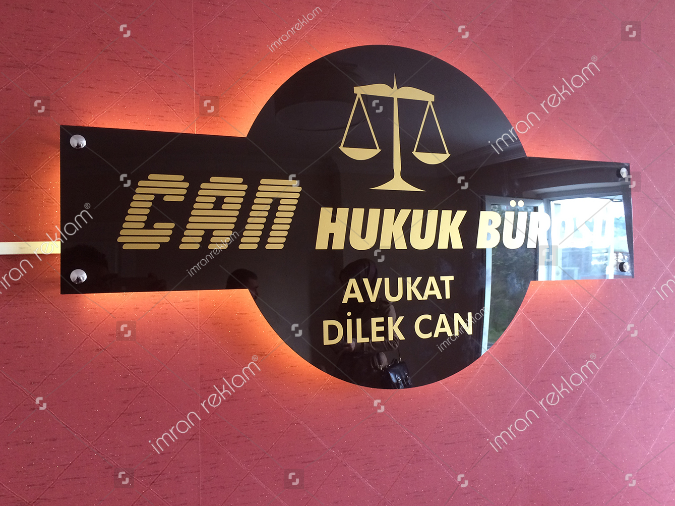 hukuk-burosu-tabelasi