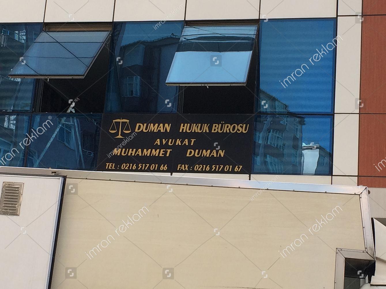 isiksiz-avukat-tabelasi