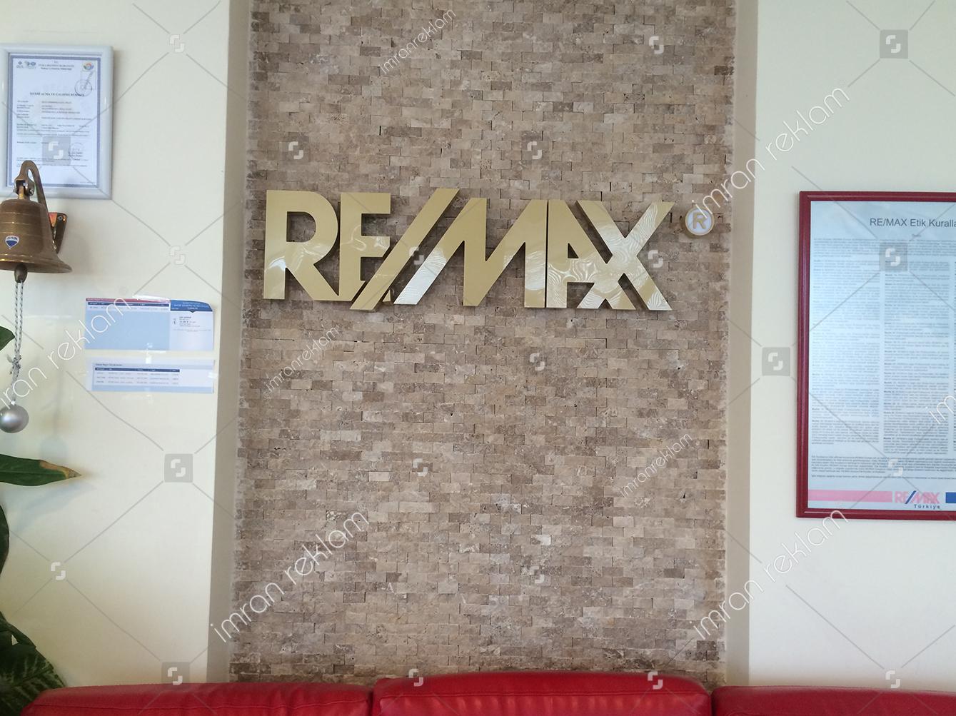 remax-krom-kutu-harfli-banko-tabelasi