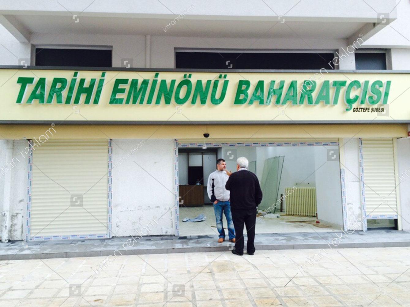 tarihi-eminonu-baharatcisi-tabela