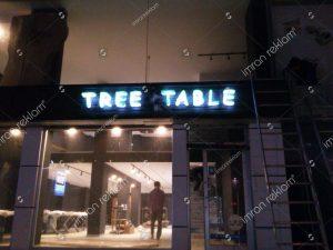 tree-table-kutu-harf