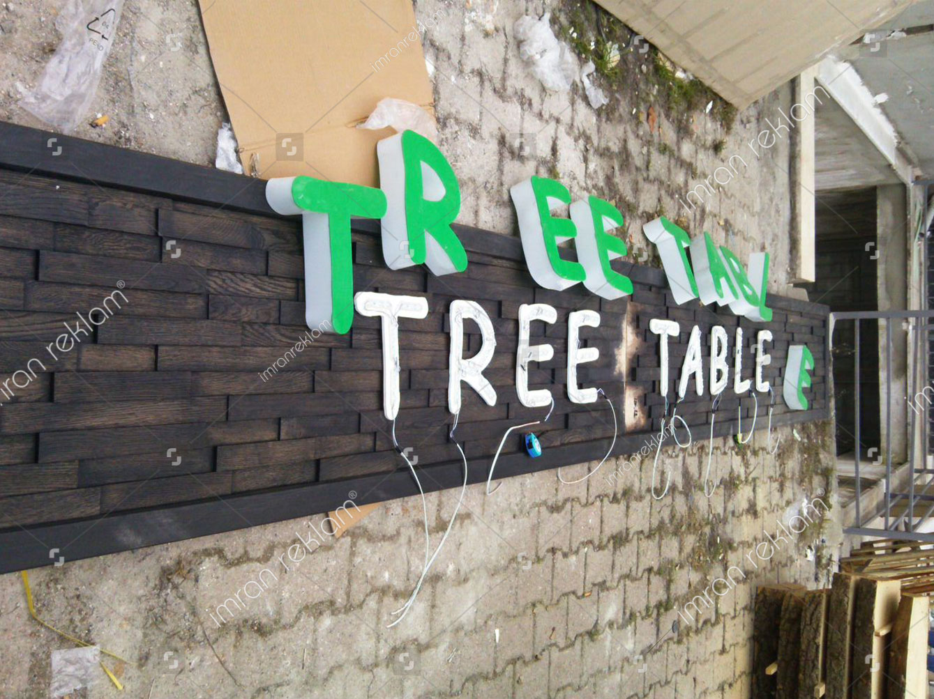 tree-table-tabela