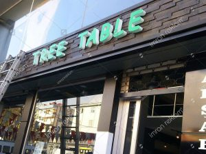 tree-table-tabelalar