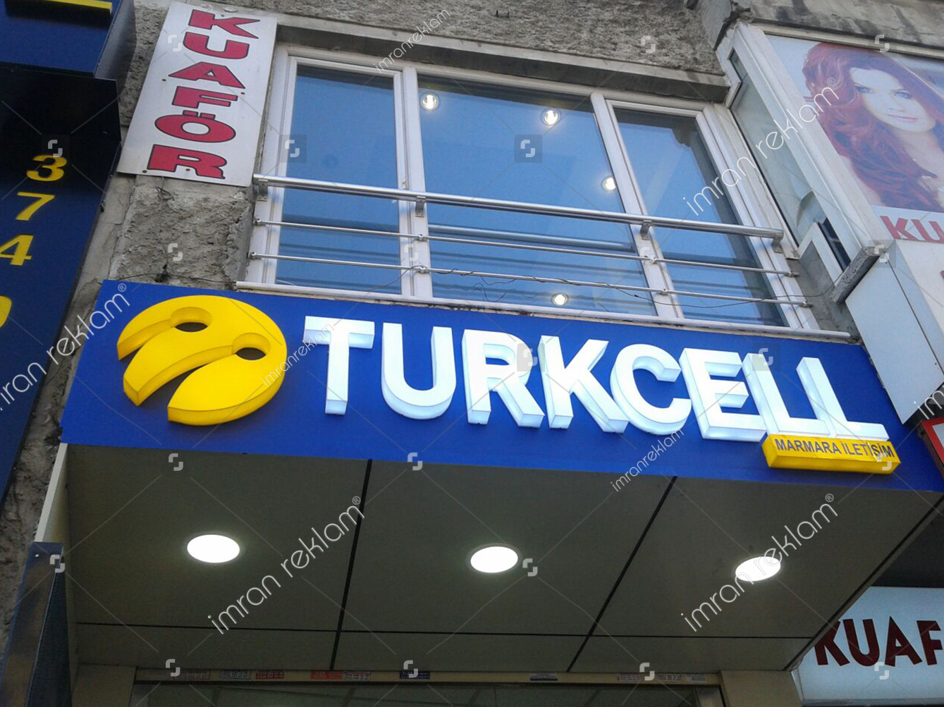 turkcell-kutu-harf-tabela